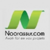 Noorassur
