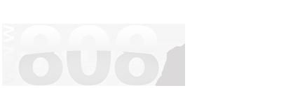 logo808fr